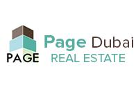 Page Dubai